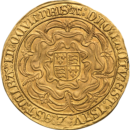 1553 Sovereign GEF Reverse