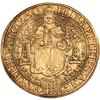 1584 Sovereign
